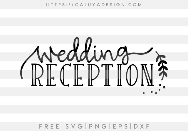 weddingreception-svg-main