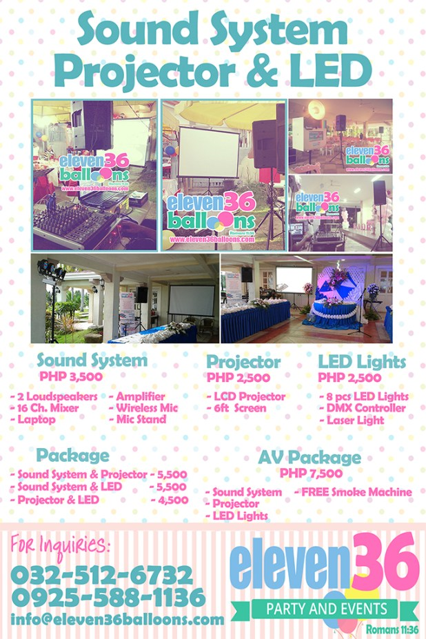 sound-system-projector-rental_cebu