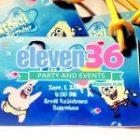 ithiel_spongebob_theme_invitation_personalized_bagtag