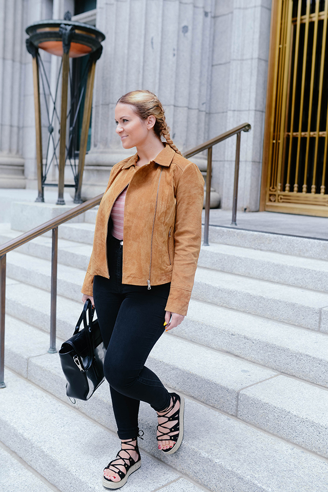 kimberley-pavao-of-eleventh-and-sixteenth-suede-jacket-bodysuit-high-waisted-jeans-3.1-phillip-lim-pashli-platform-sandals3