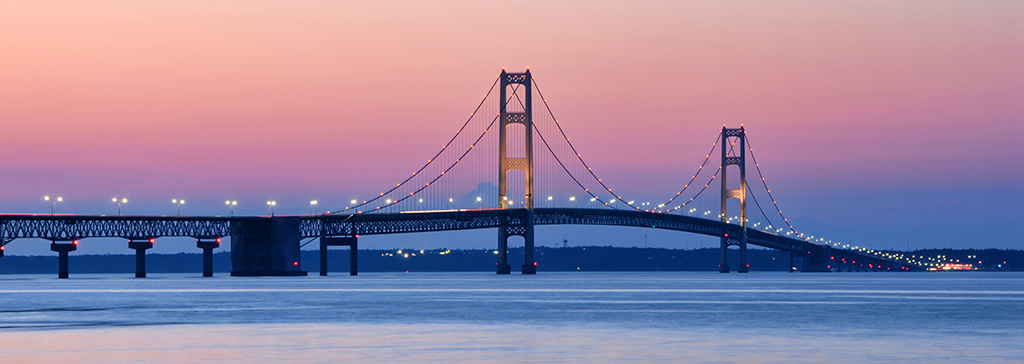 Fall Home Wallpaper Mackinac Bridge Eleventwentysix