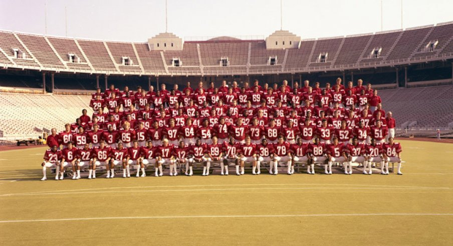 100 Teams in 100 Days 1983 Features a Victory Over