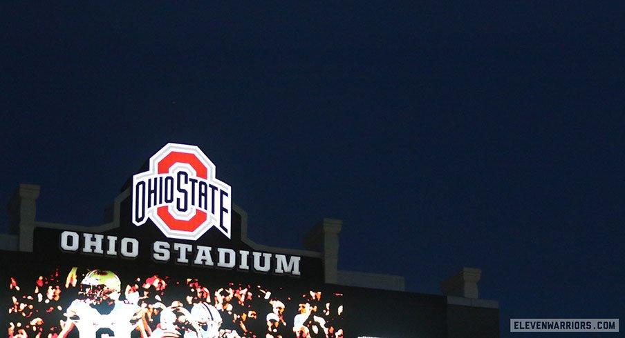 Friday Night Lights Ohio State