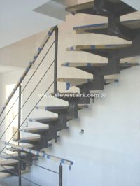 Stairs Design   Bill House Plans