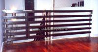 Railings of Housings, Metalic Railings, Stainless Steel ...