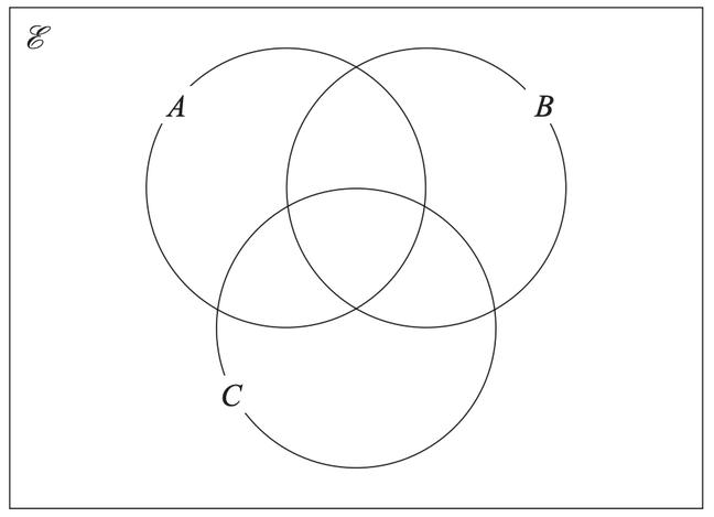 Q1: Answers – Paper 2 November 18