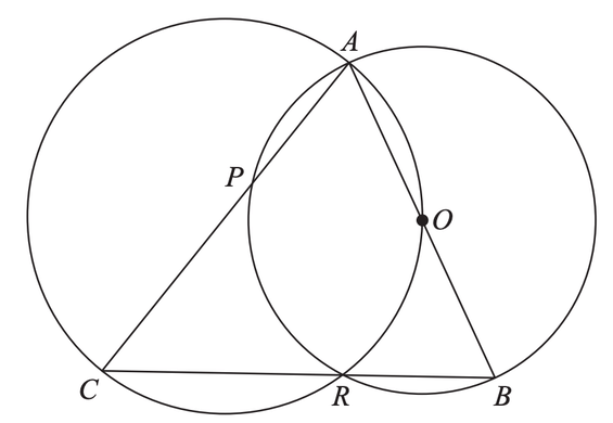 Q21: Answers – Paper 2 November 18