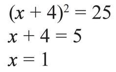 Q10: Answers – Paper 3 November 18