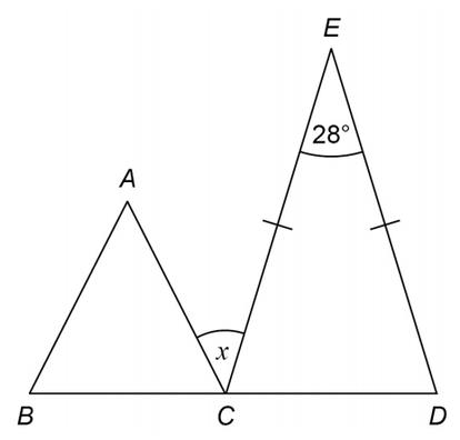 Q16: Answers – Paper 2 June 18