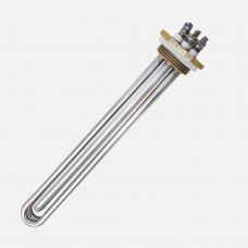 DC,Element,Solar,Geyser,Heating,heater,Water,12V