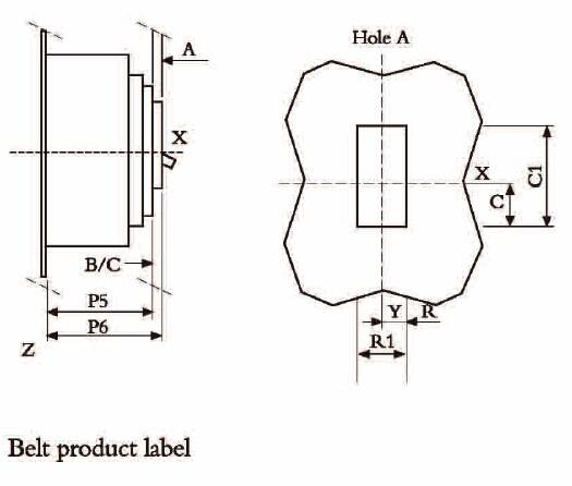 NOM8 Series Molded Case Circuit Breaker- Kampa Electric Co
