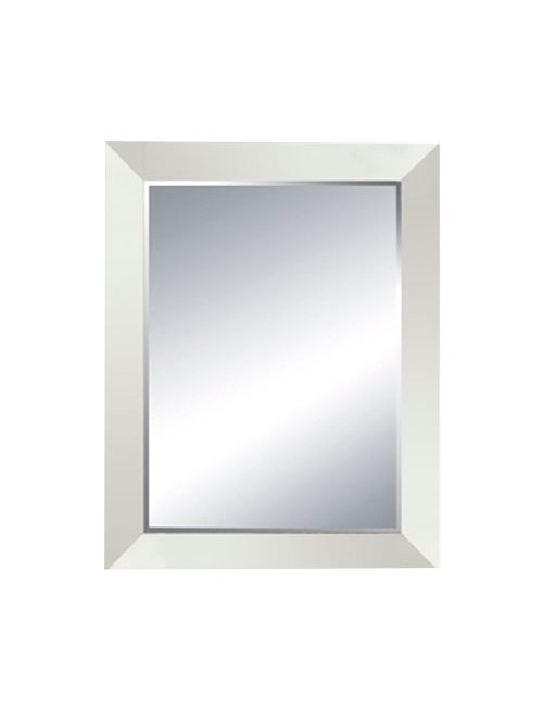 Зеркало HAZENKAMP с фацетом