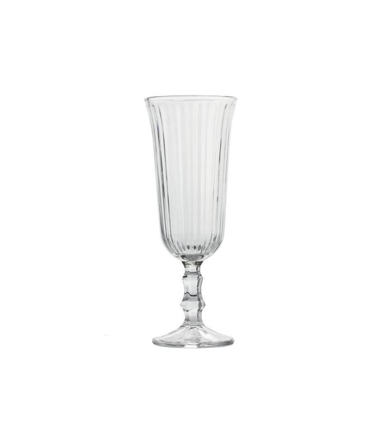 Бокал для шампанского Колиур