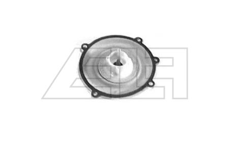 Membrane für Modell 60-7955