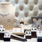5 Tips on Finding a Quality Sterling Silver Jewelry Supplier