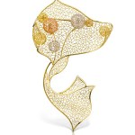Picture of Breeze Brooch