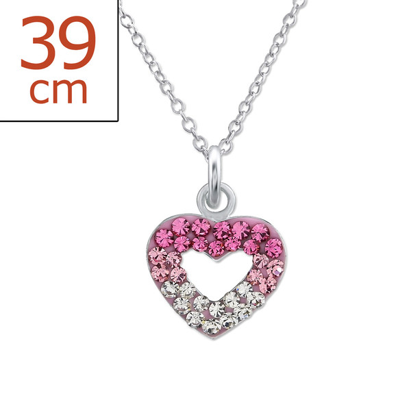 childrens-silver-heart-necklace-with-crystal