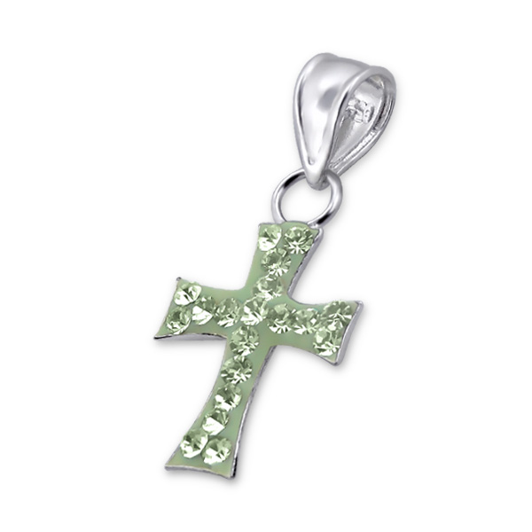 silver-cross-pendant-with-crystal