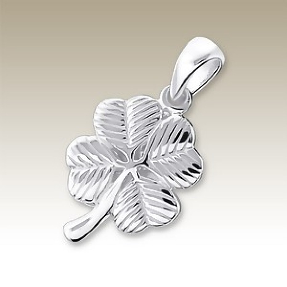Jewelry symbols meaning what jewelers should know elf925 blog lucky clover symbol meaning biocorpaavc