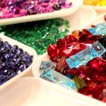 What Do Semi-Precious Stones on Your Jewelry Say About You?