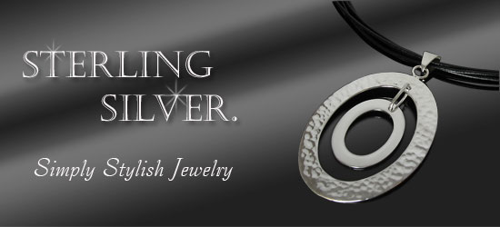 sterling-silver-jewelry