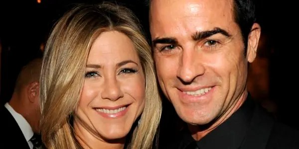 Aniston y Teurox