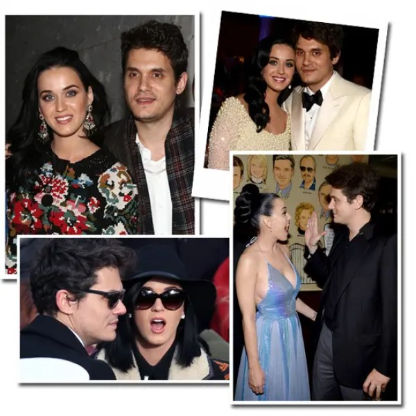 katy_perry_y_john_mayer_6902_544x544