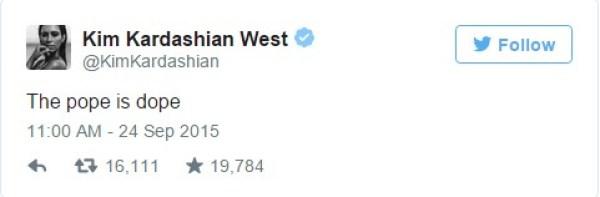 kimkardashian_twitter
