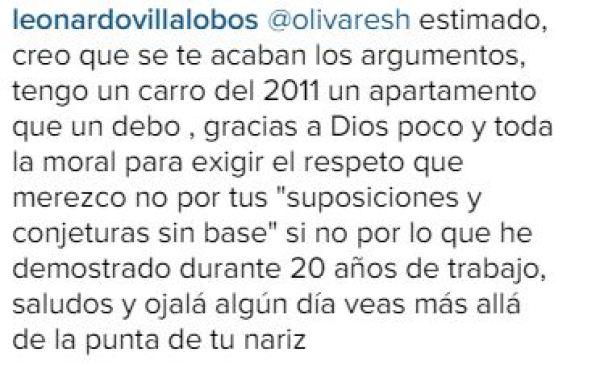 leonardovillalobos_ (2)