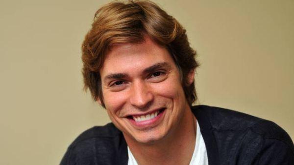 CarlosBaute1