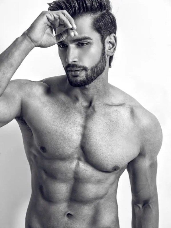 RohitKhandelwal2