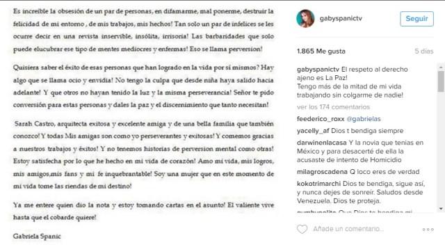 GabySpanic4