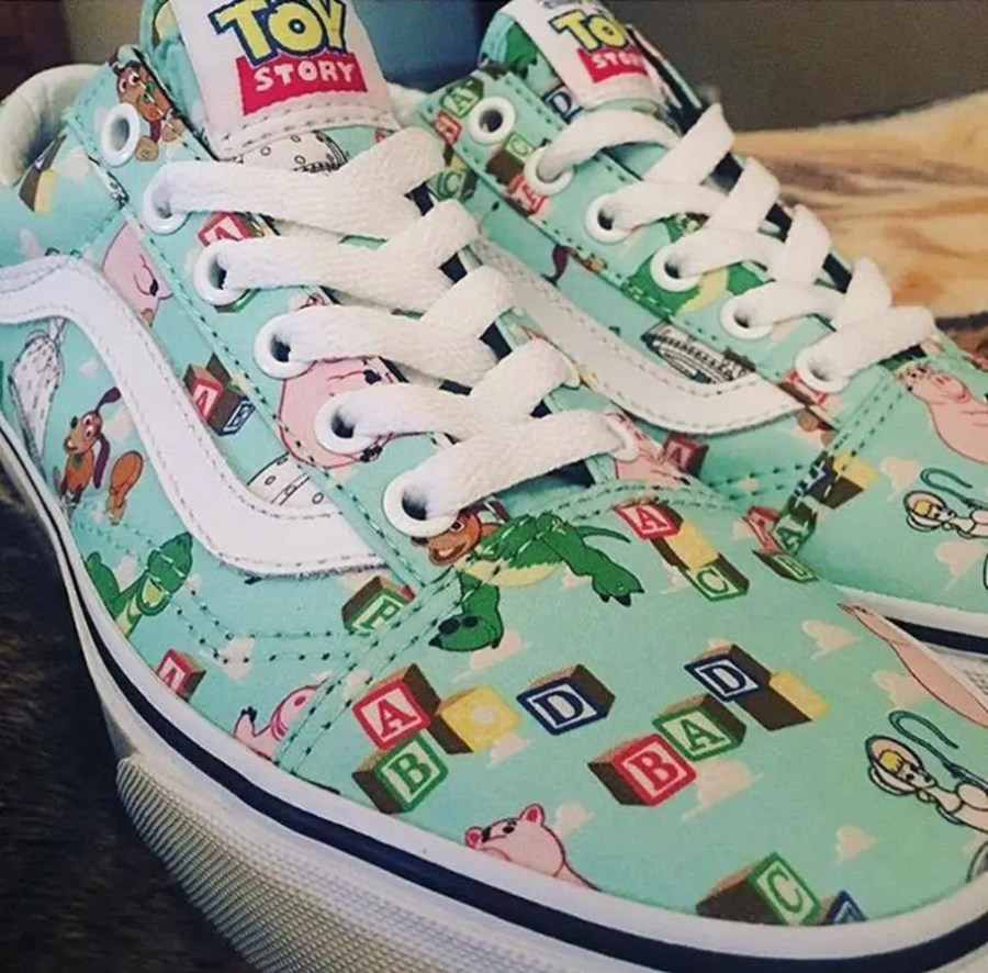 ToyStory_vans3