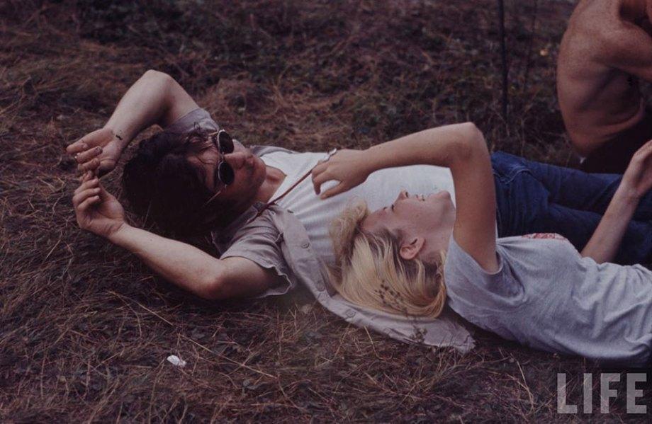 fotos-festival-woodstock-1969-revista-life-15