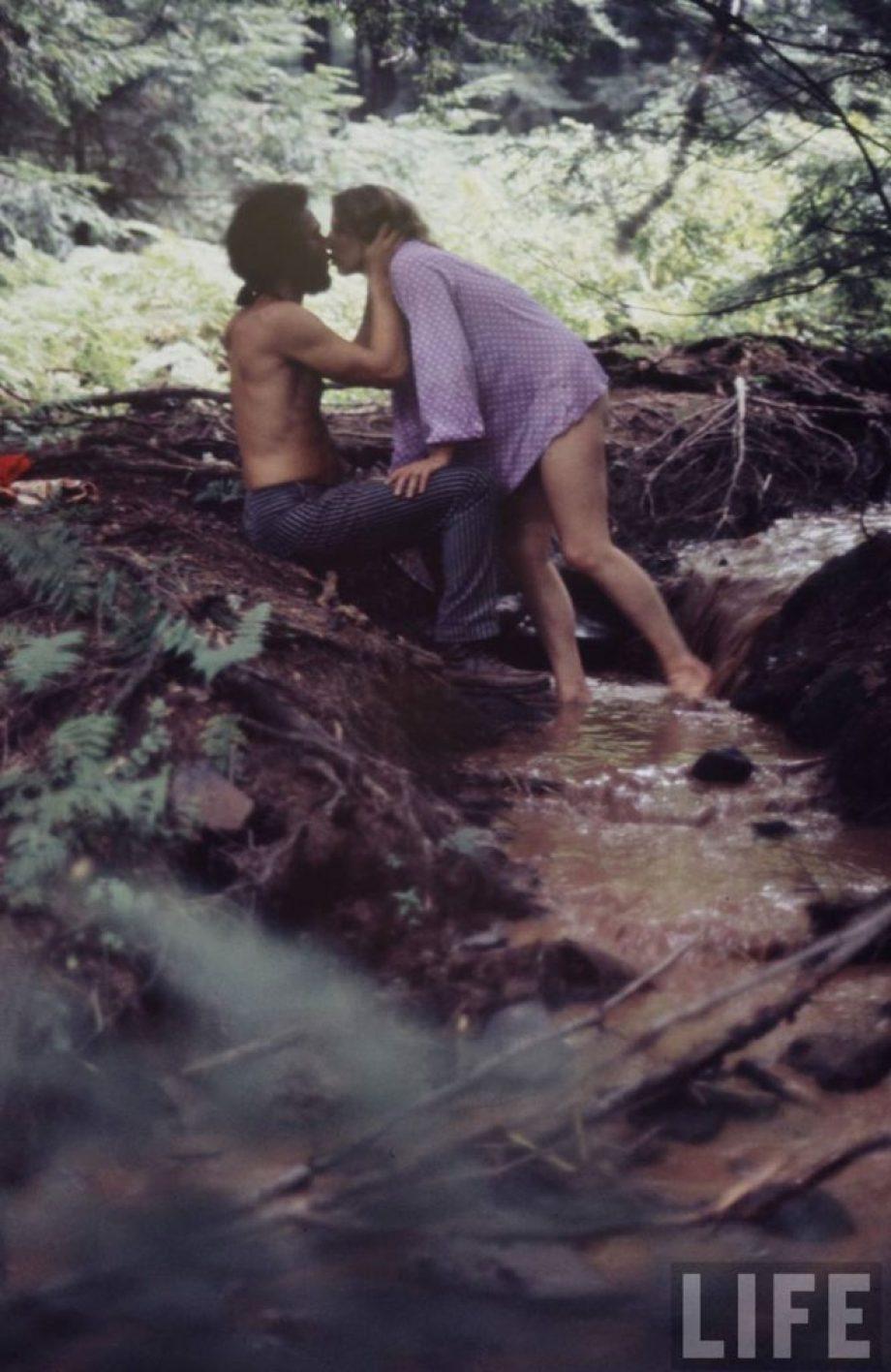 fotos-festival-woodstock-1969-revista-life-16