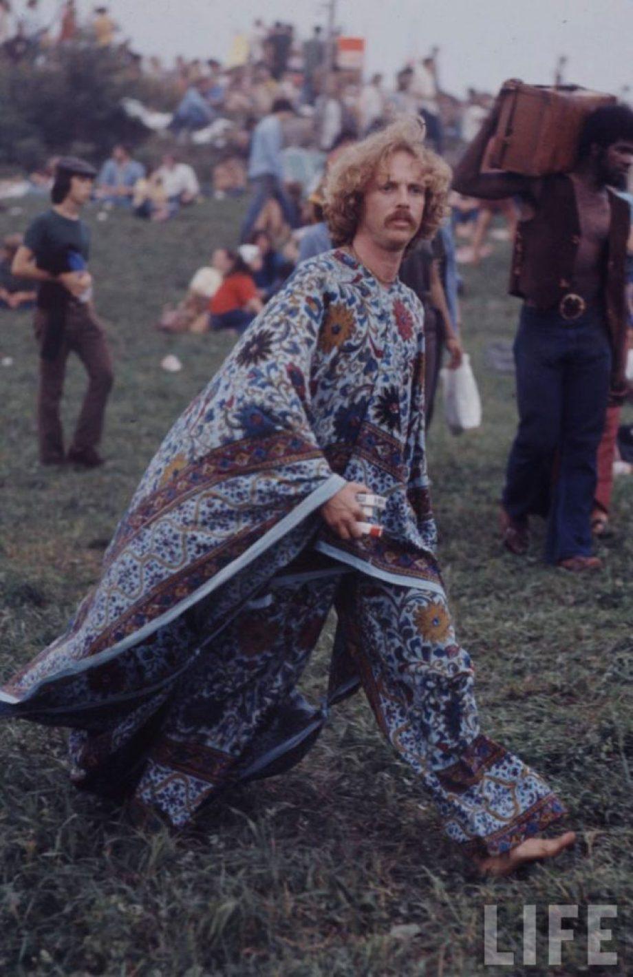 fotos-festival-woodstock-1969-revista-life-5