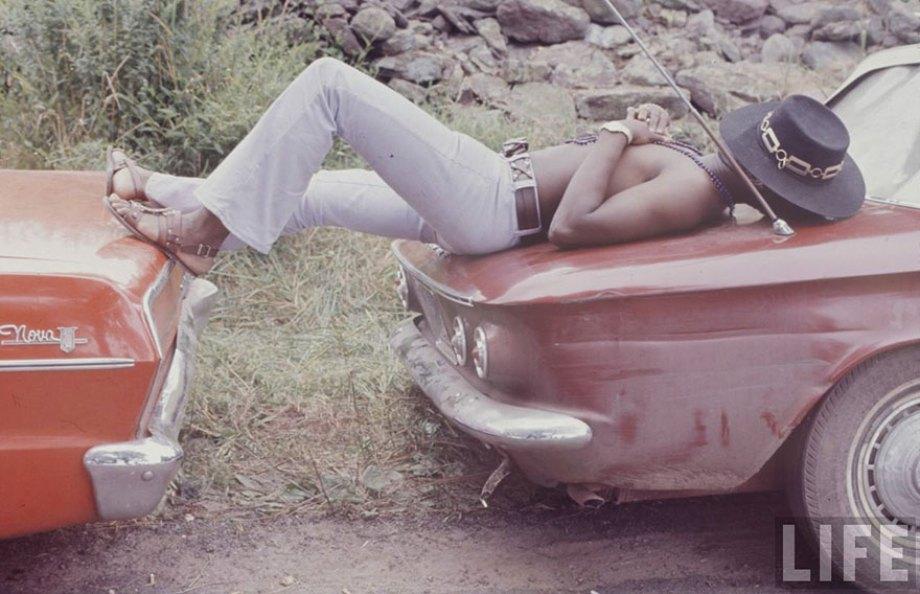 fotos-festival-woodstock-1969-revista-life-7