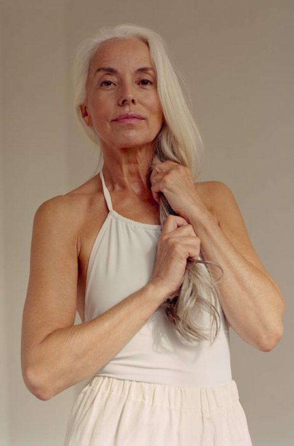 abuela-sexy-11