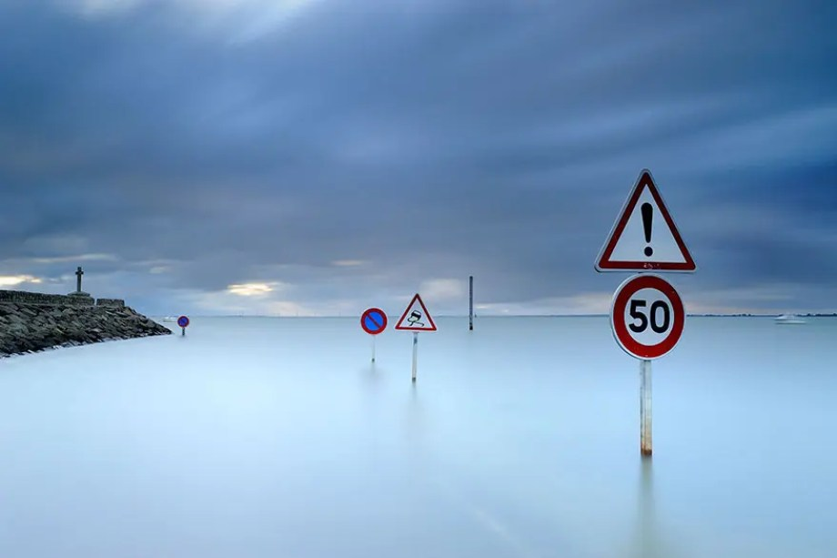 carretera-sumergible-passage-du-gois-francia-6