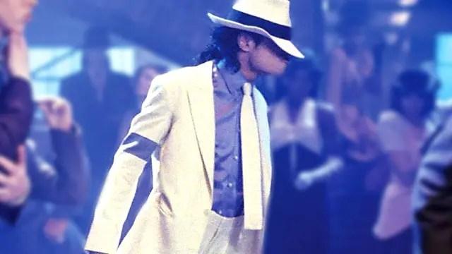 Subastan por 10.000 euros sombrero que utilizó Michael Jackson  ️ 5b48d86a04f