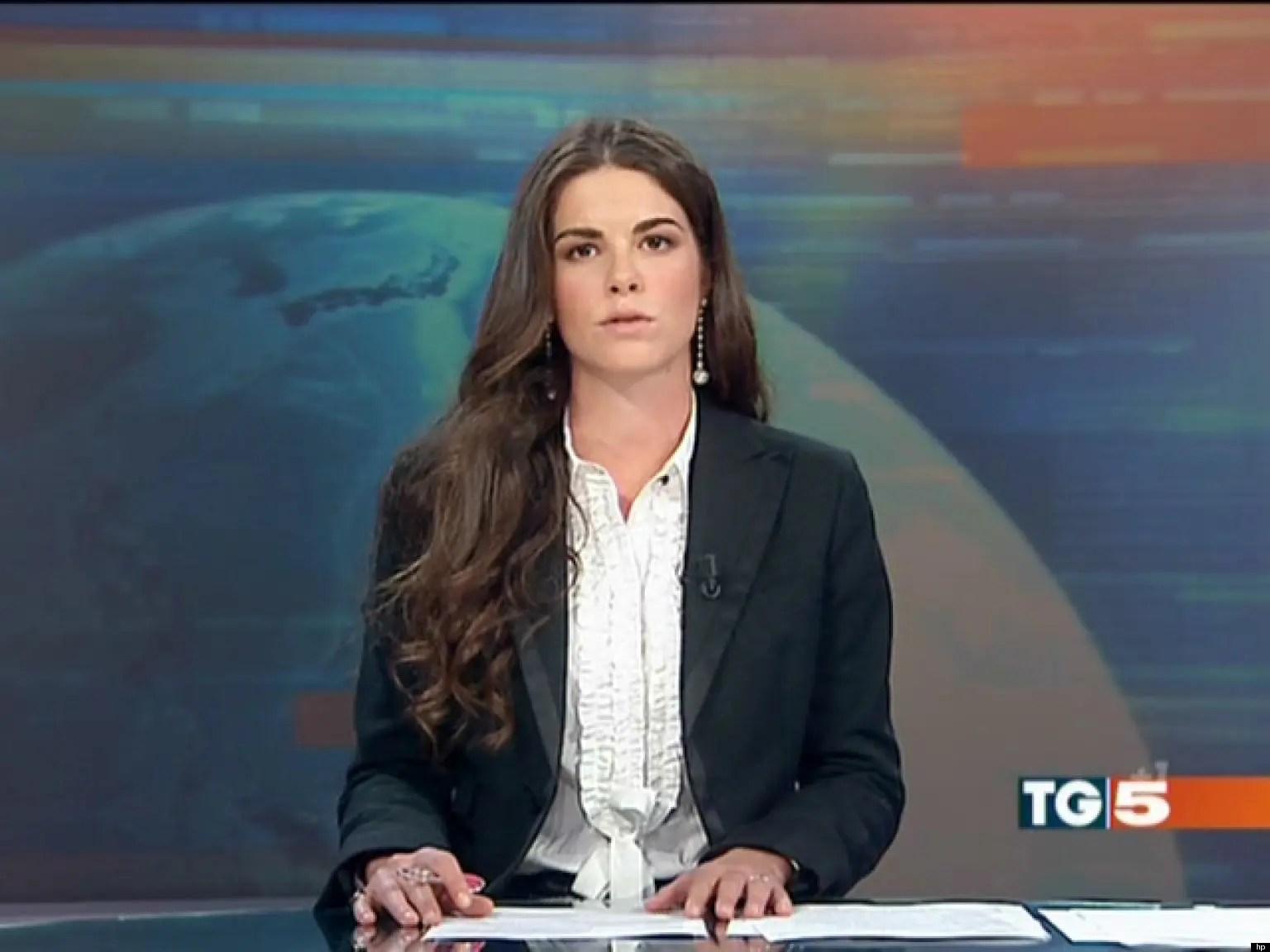 DescuidoEsta Periodista Tremendo Italiana Tremendo Italiana Tremendo DescuidoEsta Periodista Italiana Mostró Periodista Mostró DescuidoEsta wN8nv0OymP