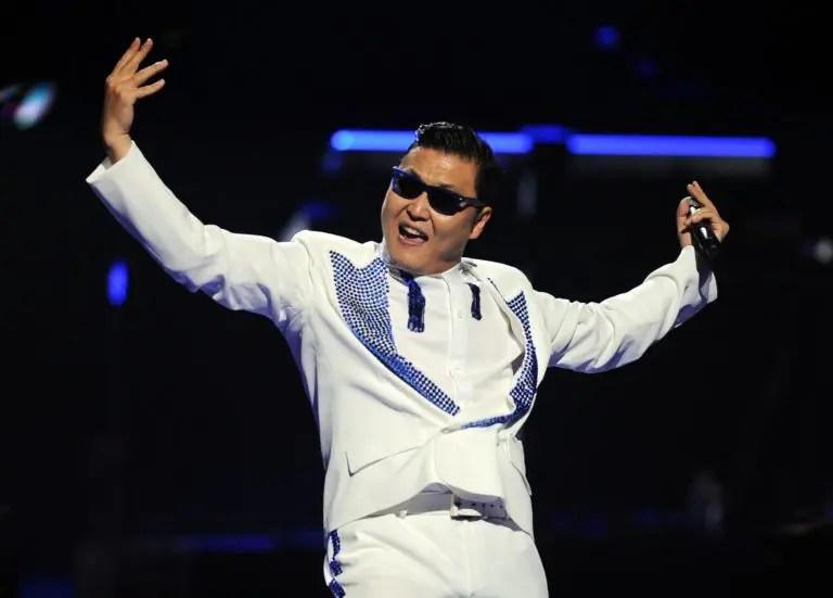 Gangnam Style pierde su reinado en YouTube ¡Mira quién lo superó! [Videos]