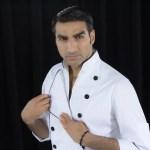 Jhony Jabbour Kalach