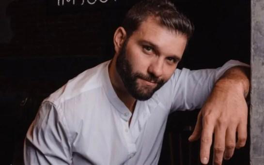 Fabio Melanitto