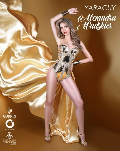 Miss Earth 2018