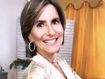 Anna Vacarella