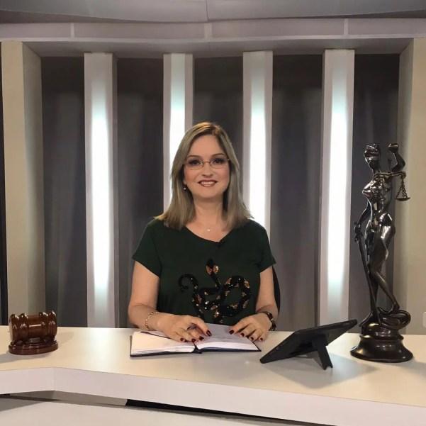 Gloria Pinho