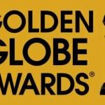 a046c6a89 EN VIVO  Golden Globe Awards revela nominados para el 2019... Por Víctor  González