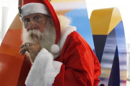 Sambil Navidad