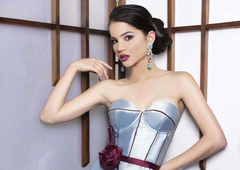 María Sofía Contreras